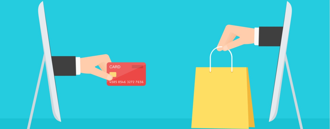 Ecommerce Card Payments