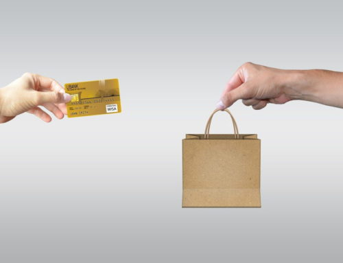 What is the best Payment Gateway Option for your Business?