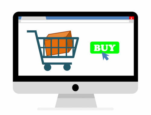 How to Increase Add-to-Cart Conversion Rates
