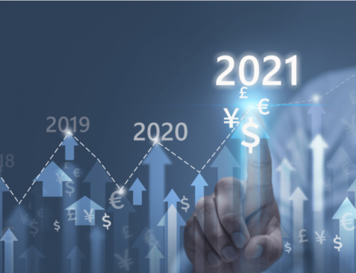 The 10 best payment gateways in 2021